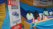 Isara Ogun State_NAS Free Medical Mission-1