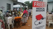 Isara Ogun State_NAS Free Medical Mission-10