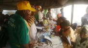 Isara Ogun State_NAS Free Medical Mission-11