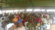 Isara Ogun State_NAS Free Medical Mission-6