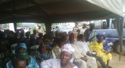 Isara Ogun State_NAS Free Medical Mission-7