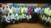 Isara Ogun State_NAS Free Medical Mission-8