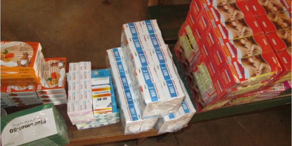 Mission-to-Waru-Medical-Mission-for-refugees-from-Boko-Haram-insurgency-10