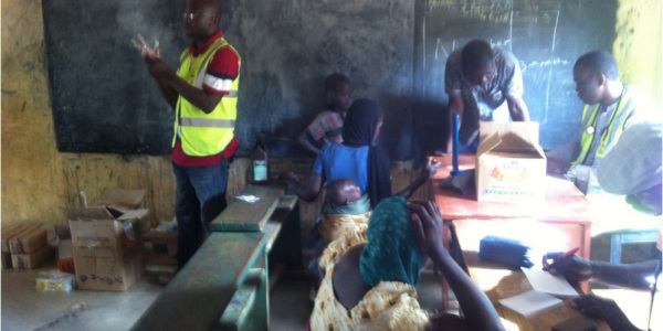 Mission-to-Waru-Medical-Mission-for-refugees-from-Boko-Haram-insurgency-3
