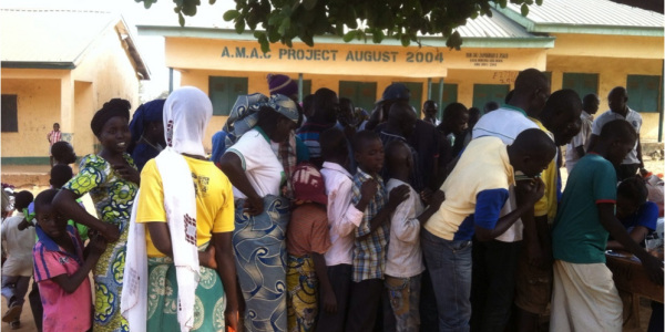 Mission-to-Waru-Medical-Mission-for-refugees-from-Boko-Haram-insurgency-4