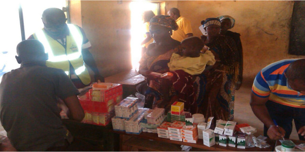 Mission-to-Waru-Medical-Mission-for-refugees-from-Boko-Haram-insurgency-7