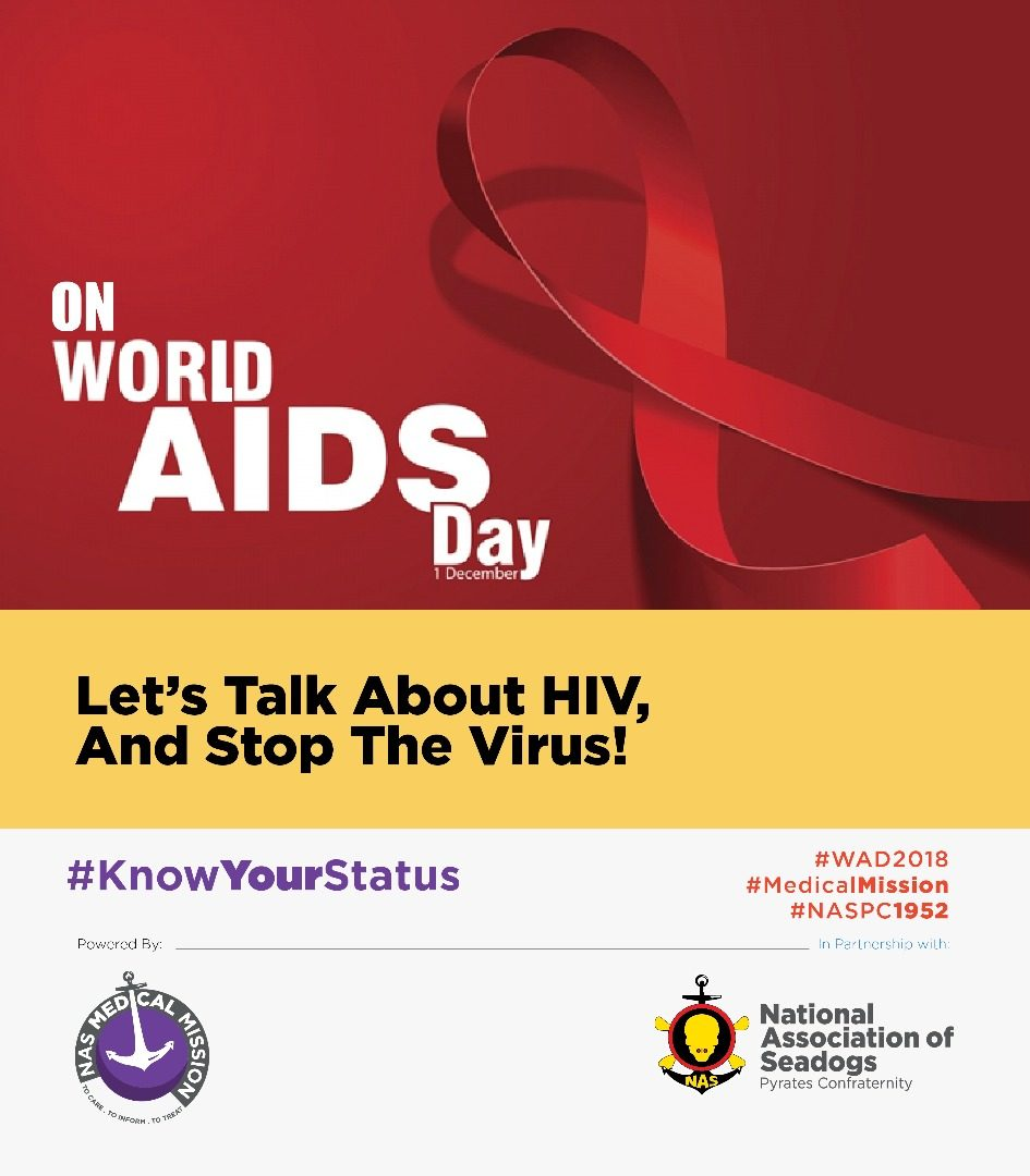 World-AIDS-Day-2018-1
