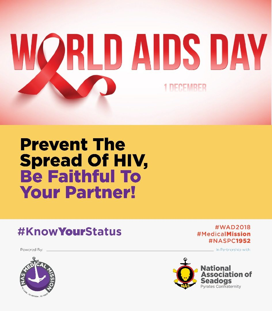 World-AIDS-Day-2018-3