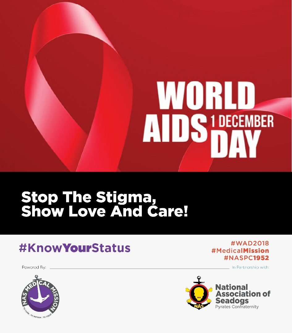 World-AIDS-Day-2018-4