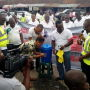 2nd NAS Ebola Awareness Campaign in Calabar-10