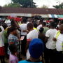 2nd NAS Ebola Awareness Campaign in Calabar-11