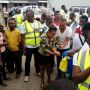 2nd NAS Ebola Awareness Campaign in Calabar-14