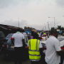 2nd NAS Ebola Awareness Campaign in Calabar-15