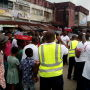 2nd NAS Ebola Awareness Campaign in Calabar-16