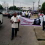 2nd NAS Ebola Awareness Campaign in Calabar-17