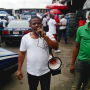 2nd NAS Ebola Awareness Campaign in Calabar-4