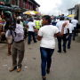 2nd NAS Ebola Awareness Campaign in Calabar-5
