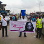 2nd NAS Ebola Awareness Campaign in Calabar-6