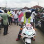 2nd NAS Ebola Awareness Campaign in Calabar-7
