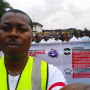 2nd NAS Ebola Awareness Campaign in Calabar-8
