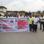 2nd NAS Ebola Awareness Campaign in Calabar-9