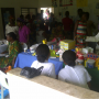 Ikang Bakassi Cross River State_NAS Free Medical Mission-10