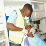 Ikang Bakassi Cross River State_NAS Free Medical Mission-12