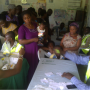 Ikang Bakassi Cross River State_NAS Free Medical Mission-7