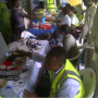 Ikang Bakassi Cross River State_NAS Free Medical Mission-8