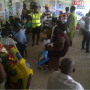 Ikang Bakassi Cross River State_NAS Free Medical Mission-9
