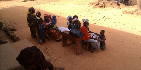 Mission-to-Waru-Medical-Mission-for-refugees-from-Boko-Haram-insurgency-2